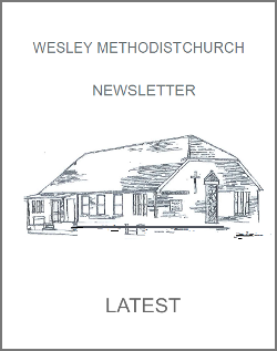 Newsletter cover image (generic)